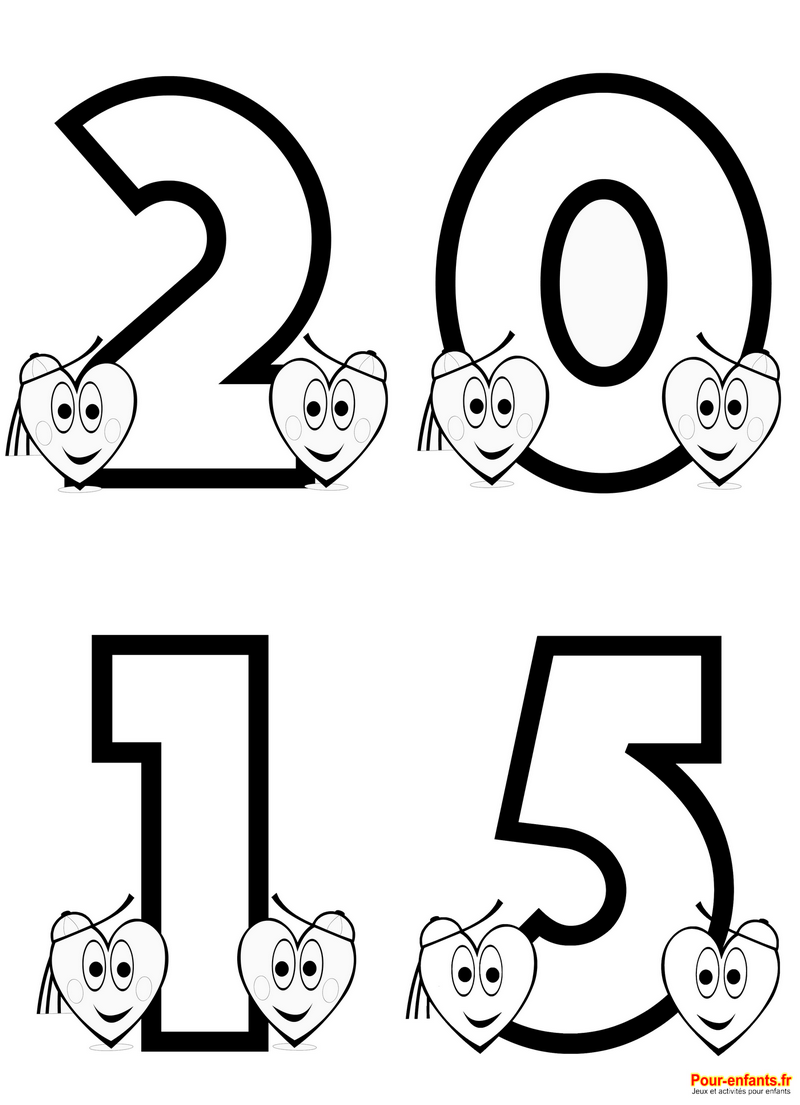 Calendriers 2015 imprimer par mois janvier f vrier mars avril mai juin juillet aout septembre - Coloriage fleur 3 ans ...